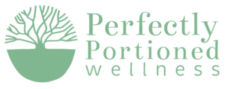 Perfectly Portioned Wellness